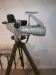 Kriegsmarine 10x80, inclined 80 degrees eyepieces Ref:10x80K