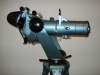 Kreigsmarine 10x80 Carl Zeiss and  Ducati very rare issue. ref: 10x80D